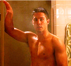 File:Brodyshower2.png