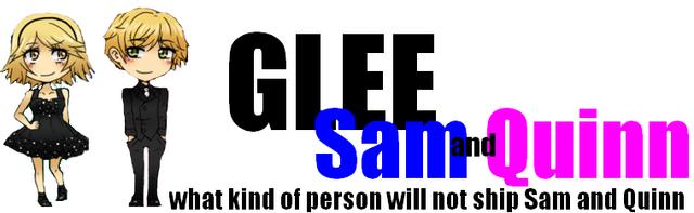File:GLEESamandQuinnLogo.PNG