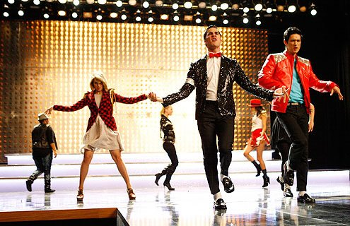 File:Glee-michael-jackson-tribute-14.jpg