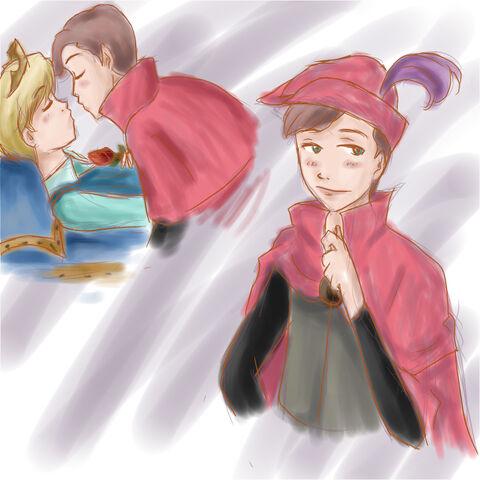File:Princess and prince.jpg