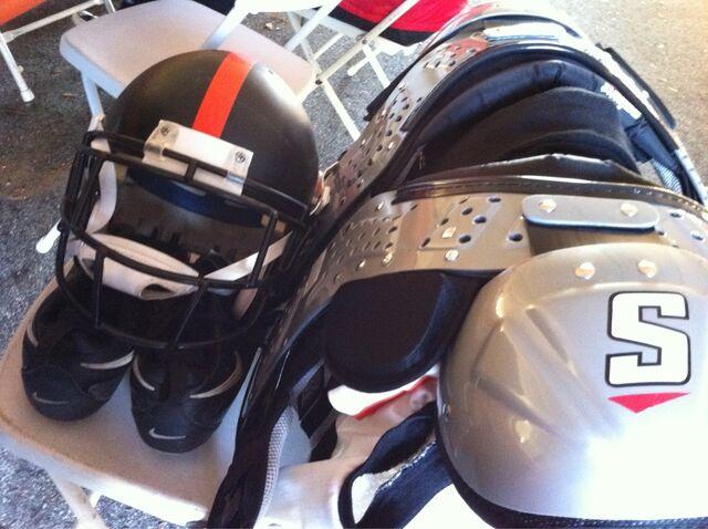 File:Football gear.jpg