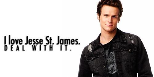 File:I-Love-Jesse-St-James-Deal-with-it-jesse-st-james-22183509-500-250.jpg