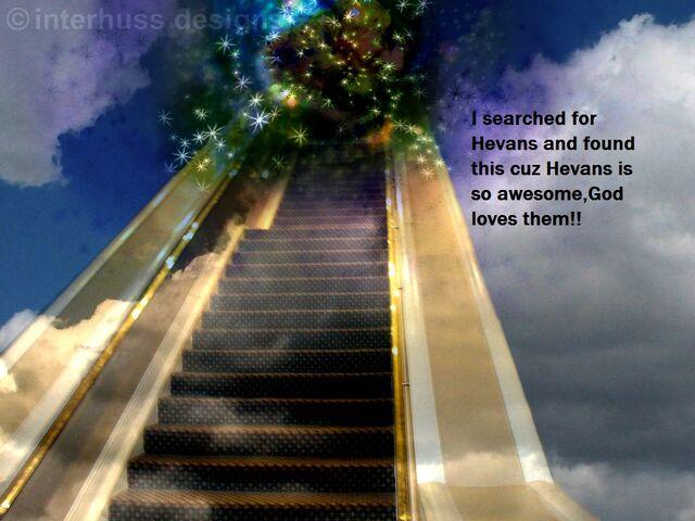 File:Stairway To The Heavens Wallpaper yvt2.jpg