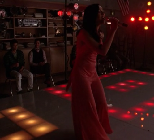 File:Santana If I cant have you.png
