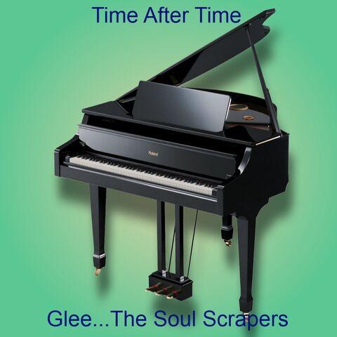 File:Soul Scrapers.jpg