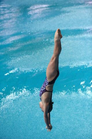 File:Event 8 Dive No 2 Photo 14.jpg