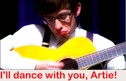 File:Dancingwithartie.jpg