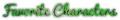 Thumbnail for version as of 18:20, September 15, 2012
