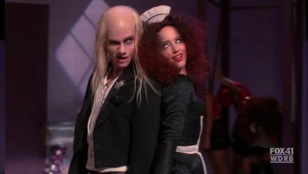 File:S02E05-The Rocky Horror Glee Show.jpg
