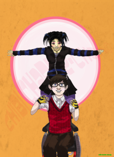 File:226px-Glee T is for Tartie by chibiCharlie chan.png