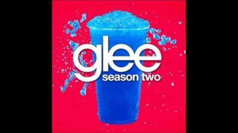 Glee - Bills, Bills, Bills