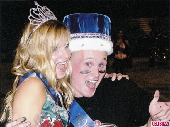 File:Heather-morris-yearbook-Homecoming-Queen-580x435.jpg
