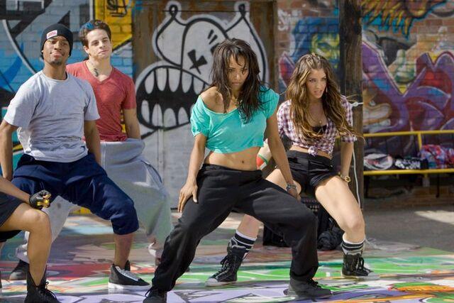 File:Honey-2-dance-clip-featuring-vampire-diaries-star.jpg