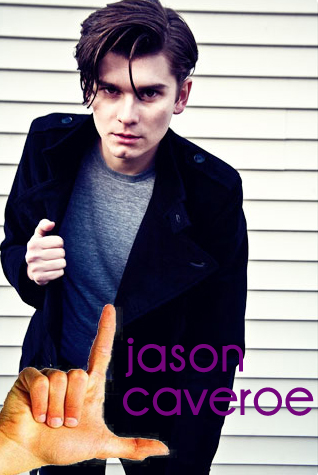 File:Jason Caveroe.png