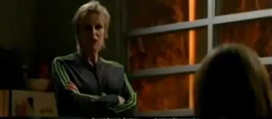 File:Sue Talking to the Legion 2.png