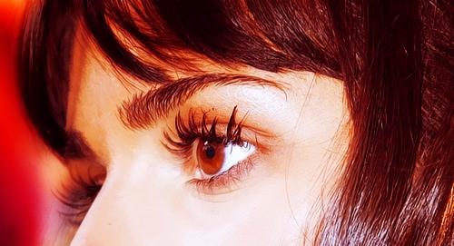 File:Lea Michele 2.jpg