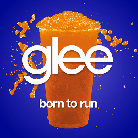 File:Born To Run Cover.png