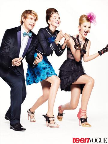 File:Glee-prom-06.jpg