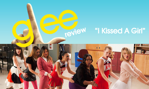 File:Glee review7.jpg