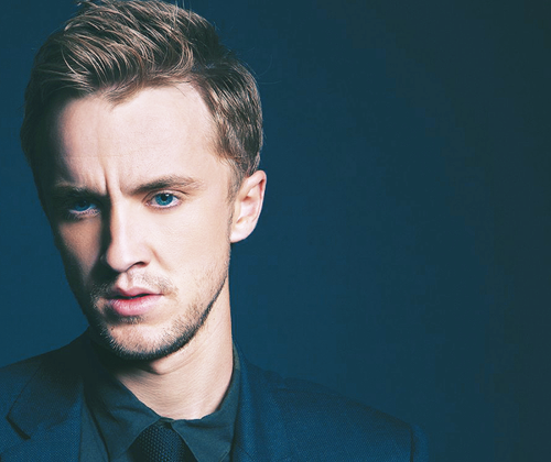 File:Tom Felton.png