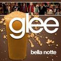 Thumbnail for version as of 15:40, September 26, 2011
