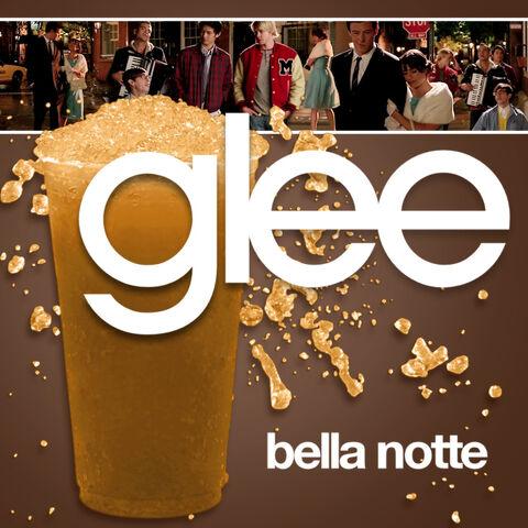 File:S02e22-04-bella-notte-05.jpg