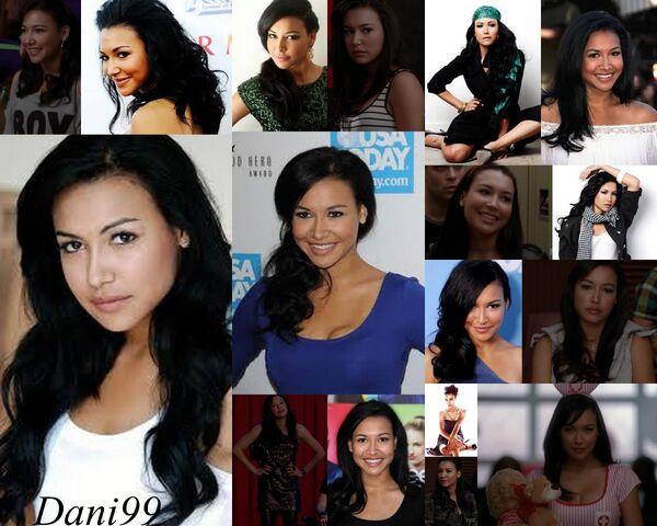 File:Santana Collage.jpg