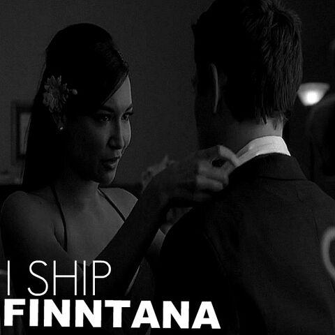 File:Finn-Santana Furt.jpg