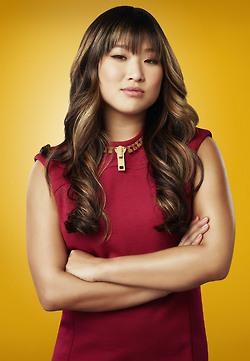 File:Tina Glee 4.jpg