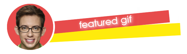 File:Featured Gif Banner.png
