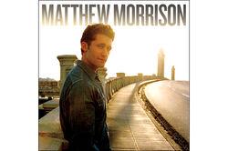 1098899-matthew-morrison-617-409