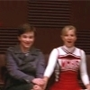 File:Brittany-and-Kurt-glee-9849069-100-100.jpg