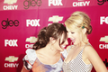 Thumbnail for version as of 16:08, April 13, 2011