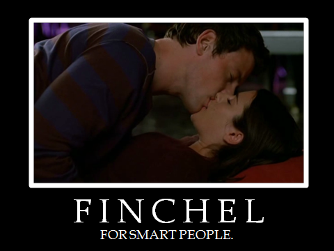 File:Finchel Inspirationli,mhnal Poster.png