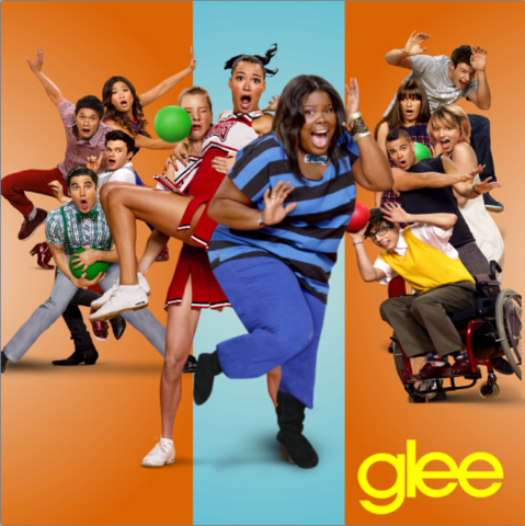 File:Glee.PNG