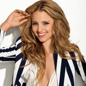 File:1001-dianna-agron.preview.jpg