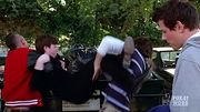 File:180px-Kurt is thrown into the dumpster-1-.jpg