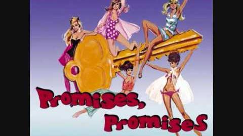 "Promises, Promises - ""Promises, Promises"""