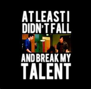 File:At Least I Didn't Fall and Break My Talent.jpg