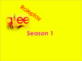 Thumbnail for version as of 16:17, January 3, 2011