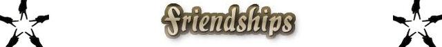 File:Friendshippbanner.jpg