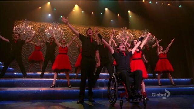 File:Glee45949595.jpg