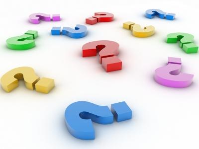 File:Questions.jpg