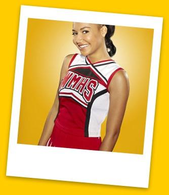 File:Santana -3.jpg