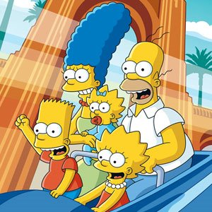 File:The-Simpsonsjpg.jpg