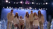 Glee.S04E10.HDTV.x264-LOL.-VTV- 1498