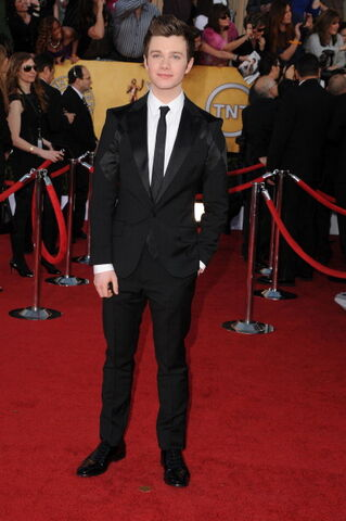 File:Chris-colfer-sag2012-2.jpg