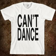 File:Can't Dance.jpg