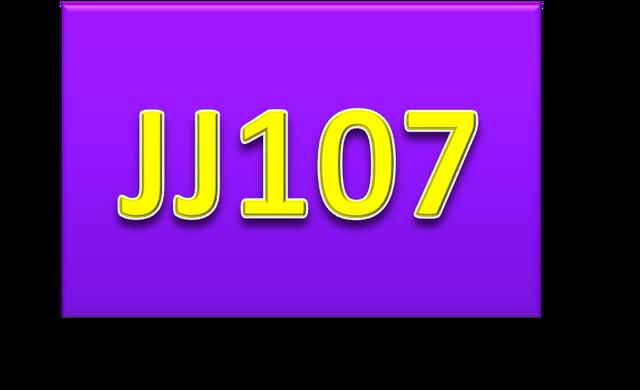 File:Jj107.png