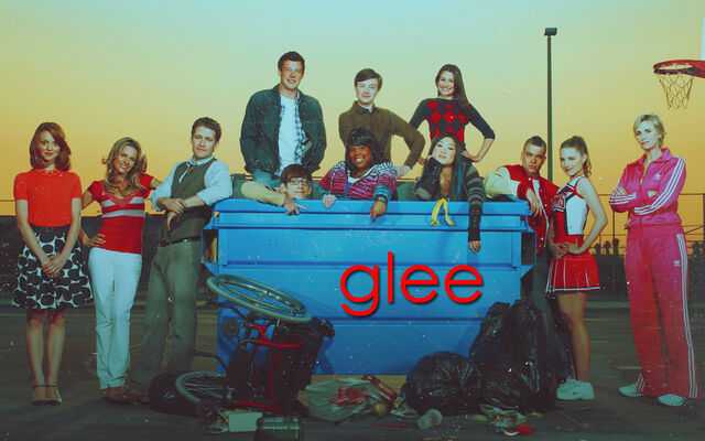 File:Glee-Cast-Wallpaper-glee-8826618-1280-800.jpg